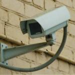 За тобольскими улицам следят свыше 30 видеокамер