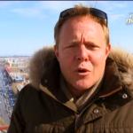 В Тобольске пройдут съемки программы «Поедем-поедим» телеканала НТВ