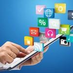 Мегафон представил обзор мобильных приложений для пользователей разных возрастов