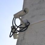 За порядком на улицах Тобольска следят свыше 50 камер видеонаблюдения