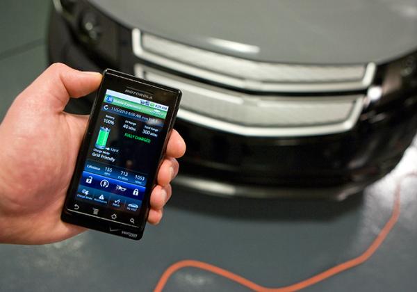 Upravlenie-avtomobilem-s-telefona-600x420