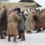 В Тобольске мошенники набирают массовку для съемок фильма