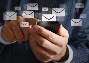 Тюменский бизнес теперь фильтрует SMS-сообщения
