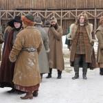 Премьеру фильма «Тобол» могут перенести на февраль