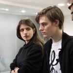 В Тобольске стартовал фестиваль театров малых городов России