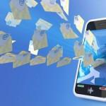 Телефоны жителей региона освободили от SMS не по адресу