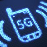 Установлен рекорд скорости мобильного интернет-соединения