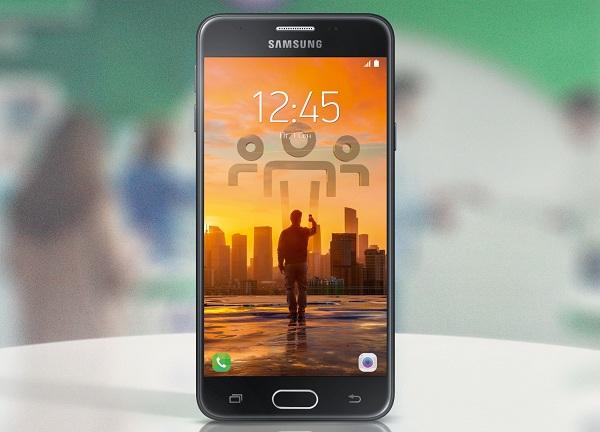 Samsung_Galaxy_J5Prime