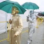 В Тобольске отменили празднование Дня города