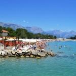 Почему россияне выбирают для отдыха турецкие курорты