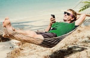 Мобильные советы для путешественников