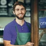 В Тобольске растет число компаний предоставляющих бесплатные звонки для клиентов