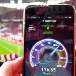 Казань и Криштиану Роналду – выбор уральских любителей футбола