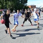 Тоболяков приглашают на футбол и спортивный праздник