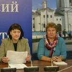 Тоболяков приглашают принять участие в неделе трезвости