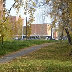 Тобольск ждет премьеру спектакля о жизни Алябьева