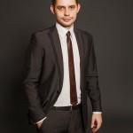 За развитие бизнеса на Урале взялся новый директор по продажам Мегафона