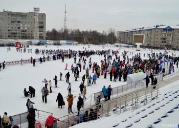 Тоболяков приглашают на соревнования по хоккею, баскетболу и лыжным гонкам