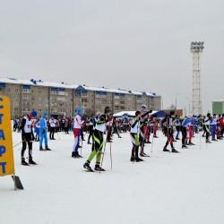Спортафиша: Тоболяков ждут на соревнованиях по лыжным гонкам и волейболу