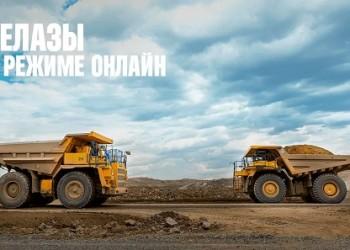 На Урале становится больше умных машин