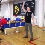Тоболяков приглашают на соревнования по футболу и фестиваль ГТО