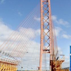 На Урале SIM-карты помогут транспортной безопасности
