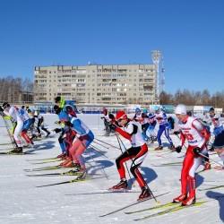 Тоболяков ждут на соревнованиях по лыжным гонкам, хоккею и мини-футболу