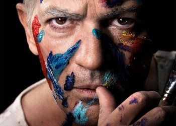 Сериал «Гений: Пикассо» можно посмотреть на МегаФон.ТВ