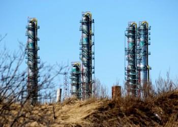 В тобольском воздухе не превышено содержание вредных веществ