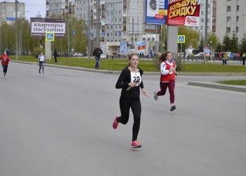 Тоболяков ждут на соревнованиях по фигурному катанию, баскетболу и легкоатлетической эстафете