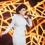 Тоболяков с днем химика поздравит певица Елка