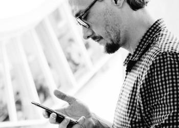 Тюменский предприниматель за месяц проговорил по телефону 50 тысяч минут
