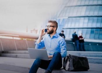 «МегаФон» предложилбизнесу мобильный кэшбэк и бесплатные входящие в Европе