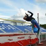 Тоболяков приглашают на игры по футболу и состязания по легкой атлетике