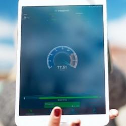 МегаФон запускает самый быстрый безлимитный интернет