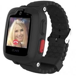 Первые в мире детские часы-телефон уже в продаже