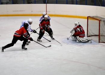 Тоболяков приглашают на соревнования по хоккею ипауэрлифтингу