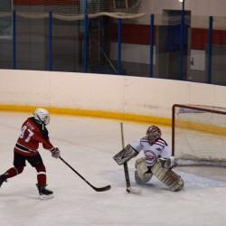 Спортафиша: тоболяков приглашают на соревнования по хоккею и настольному теннису