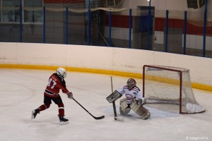 Тоболяков ждут на соревнованиях по КУДО и хоккею