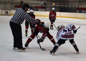 Тоболяков приглашают на соревнования по хоккею и карате