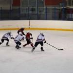 Тоболяков ждут на соревнованиях по хоккею и мини-футболу