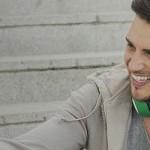 Тюменские меломаны проводят с песнями треть дня