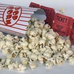 Тюменские мужчины чаще водят дам в кино, а не в театр
