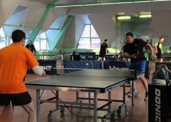Тоболяков приглашают на соревнования в рамках спартакиады ветеранов спорта
