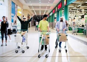 В черную пятницу тюменцы отправятся за покупками в интернет