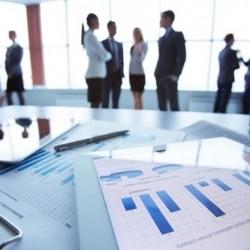Тюменские власти продолжают курс на импортозамещение в сфере цифровых технологий