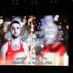 В Тобольске подвели итоги городского конкурса «Спортивная элита-2018»