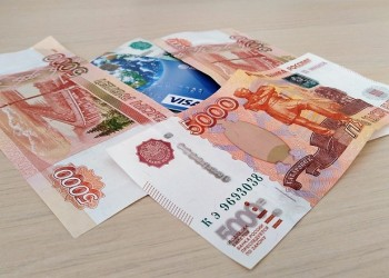В Тобольске растет число телефонных и интернет-мошенничеств