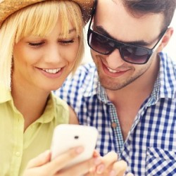 Хотим, чтоб Самсунги не кончались: 2 смартфона по одной цене