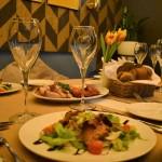 В Тюменской области возобновят работу кафе и рестораны